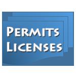 Permits2