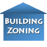 BuildingZoning3