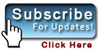 Receive agendas and recent news notices