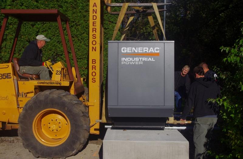 generator_7__800x524_