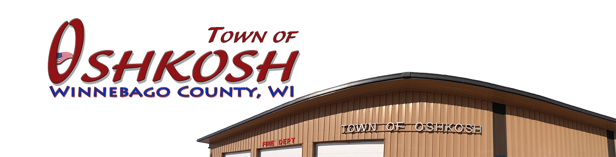 Business Links Town Of Oshkosh Winnebago County Wisconsin