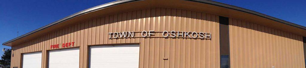 oshkosh-new